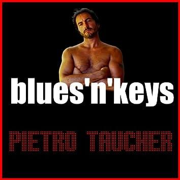 Blues'n'Keys