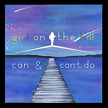 Can & Can't Do