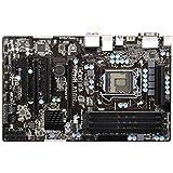 ACD Fit For Astrock B75 Pro3 All-Solid-State LGA1155 DDR3 32GB USB3.0 Placa Base De Escritorio