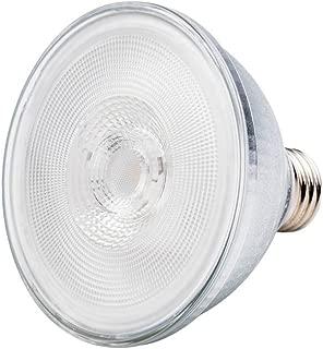 Halco LED PAR30S 10W 3000K DIMMABLE 25 Degree E26 Set of 6