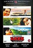 Darr (1993) [Blu-ray] (Shahrukh Khan / Hindi Film / Bollywood Movie / Indian Cinema)