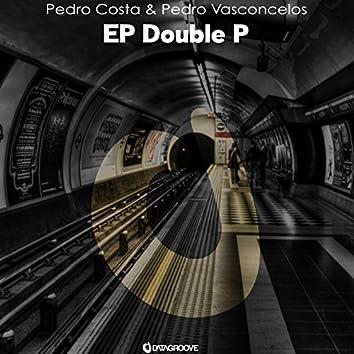 EP Double P