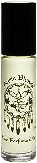 Auric Blends - One Love Body Oil
