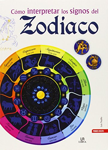Cómo interpretar los signos del zodiaco (Poderes Ocultos)