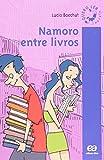 Namoro entre livros
