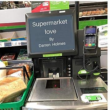 Supermarket Love