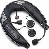 Interfono Bluetooth SRC Taglia 52 - 59 Per Casco Schuberth C3 PRO