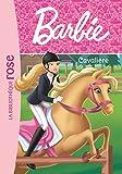 Barbie - Métiers 07 - Cavalière