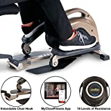 Desk Ellipticals Review and Comparison