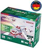 Theo Klein- 8791 Bosch 3 In 1 Set De Construcción, Helicopter Team,...