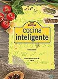 Cocina inteligente (Yumelia Cocina)