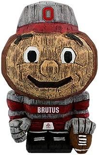 Ohio State Mascot Eekeez Figurine