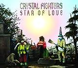 Star Of Love [Vinilo]