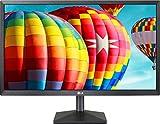 LG 22MK400H Pantalla para PC 55,9 cm (22') Full HD LCD Plana