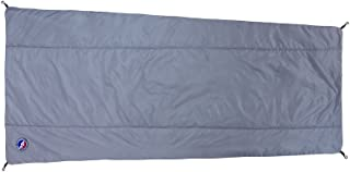 Big Agnes - Synthetic Sleeping Bag Liner