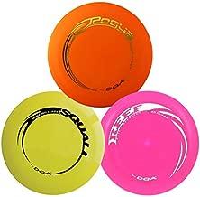 DGA Disc Golf Set - Beginner by DGA