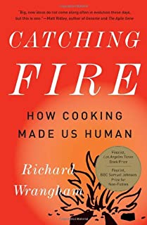 Best made of fire Reviews