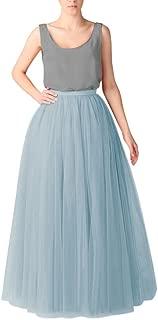 Best lisa moon wedding dress Reviews
