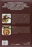 Zoom IMG-1 1000 ricette di carne rossa