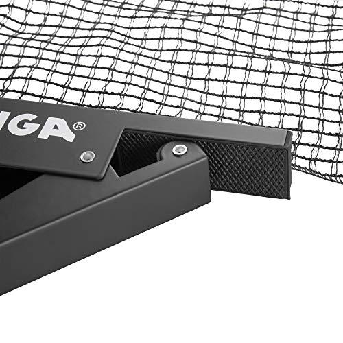 Stiga Premium Clipper 72' Filet et...