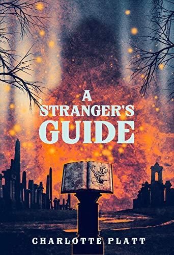 A Stranger's Guide by [Charlotte Platt]