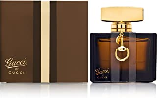 Gucci Perfume - Gucci by Gucci - perfumes for women - Eau de Parfum, 75 ml