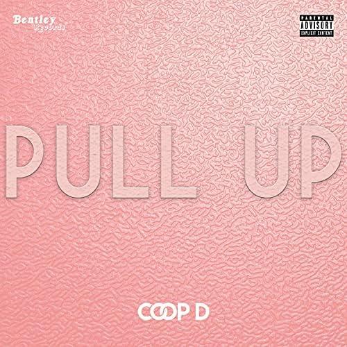 Coop D