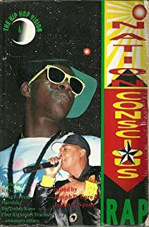 nation conscious rap