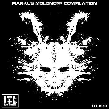 Markus Molonoff Compilation