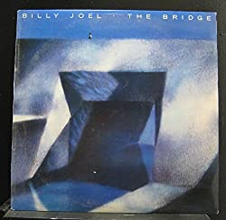 Billy Joel - The Bridge - Lp Vinyl Record