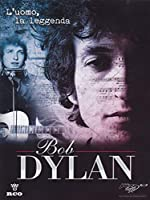 Bob Dylan - Music In Review [Italian Edition]