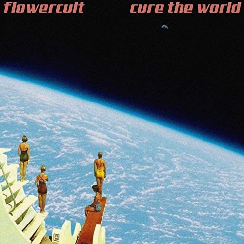 flowercult