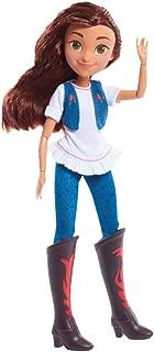 Spirit Deluxe Doll - Lucky [JPL39254]