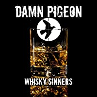 Whisky Sinners