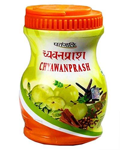 Patanjali Chyawanprash 1000G