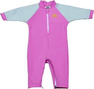 infant sunsuit canada