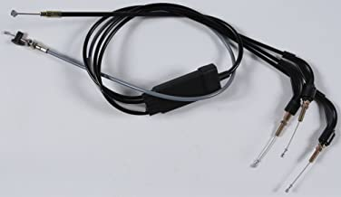 Arctic Cat Replacement Choke Cable Panther 550 1997-2001 Snowmobile Part# 12-2106 OEM# 0687-007