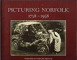 Picturing Norfolk: 1758-1958