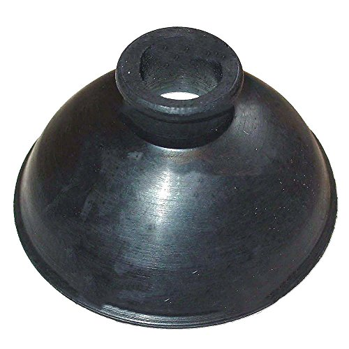 AL4022T New Rubber Gear Shift Boot for John Deere L LAM MC MI MT 40 320 330 +