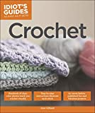 Crochet (Idiot's Guides)