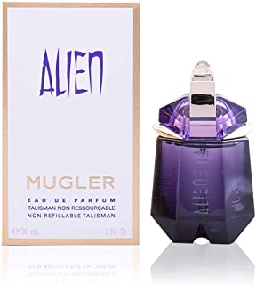 Alien By Thierry Mugler For Women. Eau De Parfum Non...