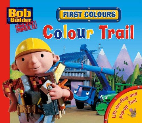 Bob The Builder Knitting Patterns - Patterns Gallery