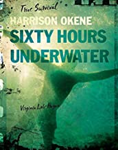 Harrison Okene: Sixty Hours Underwater (True Survival)