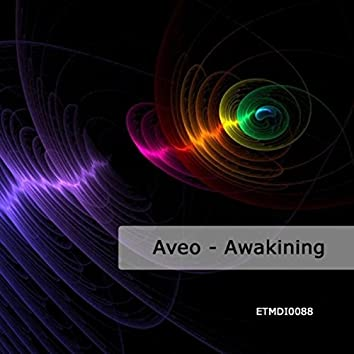 Awakining