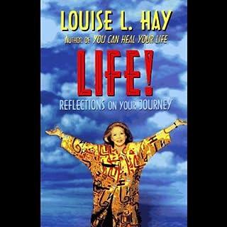 Life! Reflections On Your Journey Titelbild