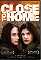 Close to Home [Import USA Zone 1]