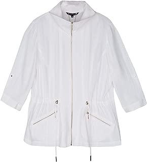 Top Secret Women's Jacket
