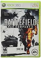 Battlefield Bad Company 2 (輸入版:北米・アジア) - Xbox360