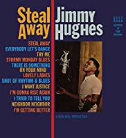 Steal Away [12 inch Analog]