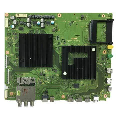 Sony Kd-55Xf9005  Marca Desconocido